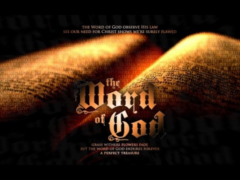 New Age Bible Versions exposed (eng) - Dr. Gail Riplinger