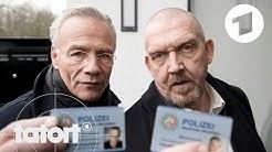 "Trailer: ""Durchgedreht""   Tatort"