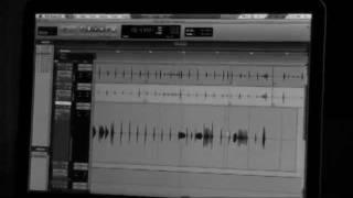 """Session De Bachata En El Studio De Malafe""Studio Session BY MR FLAKOBASS"
