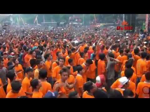 Jihan Audy - Polisi (NEW PALLAPA 2017 Karang Bener)
