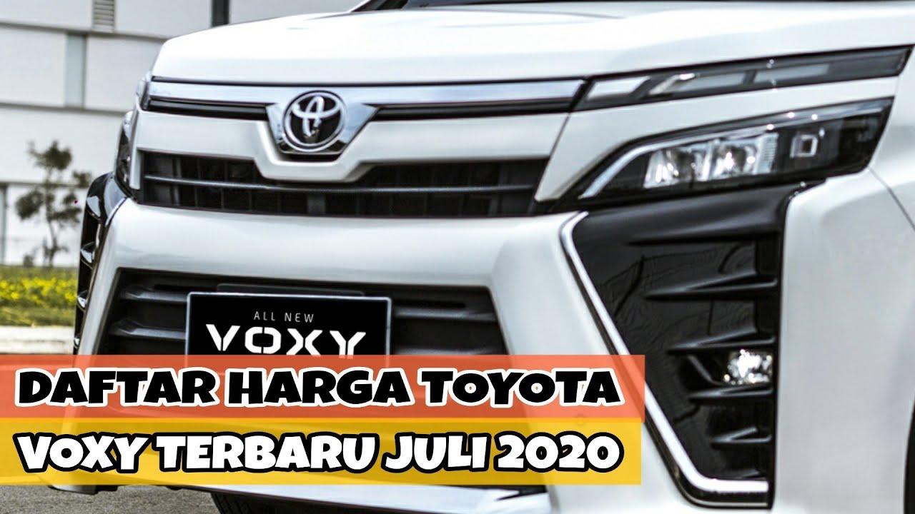 Kelebihan Kekurangan Daftar Harga Toyota Murah Berkualitas
