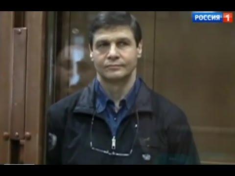 Андрею Пылёву (Карлик)