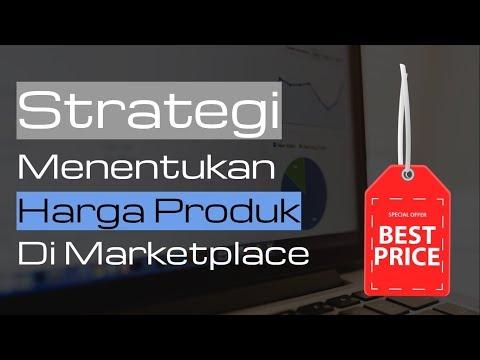strategi-cara-menentukan-harga-jual-produk-di-marketplace