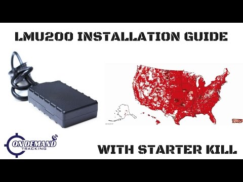hqdefault?sqp= oaymwEWCKgBEF5IWvKriqkDCQgBFQAAiEIYAQ==&rs=AOn4CLD8Qdscs99V_dV4UA0aqJDAEoOXUg installation tips for the calamp with actsoft products youtube calamp g1000 wiring diagram at alyssarenee.co