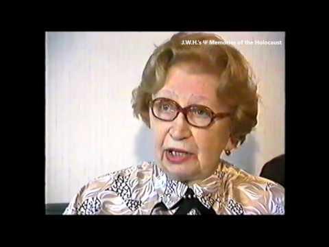 Miep Gies -
