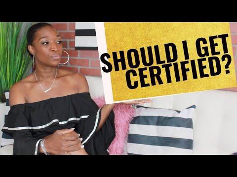 should-you-get-certified-as-a-life-coach?