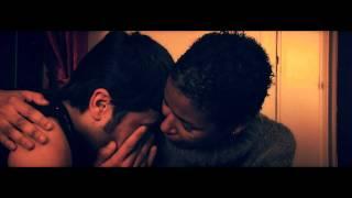 Saam & Sima - Mörka nätter (Officiell Musikvideo)