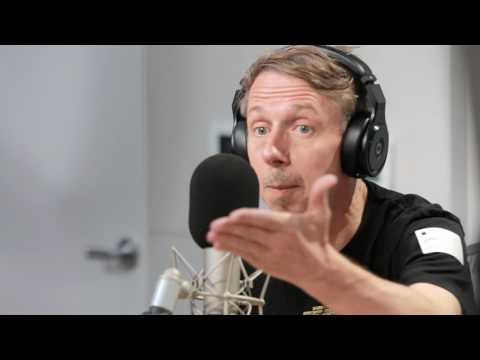 Gilles Peterson Speaks Early Stages Of His Career On Soulection Radio Thumbnail image