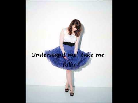 Pickpocket - Kate Nash (album version + lyrics on screen)