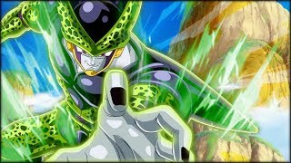 THE NEXT EXTREME Z-AWAKENING! TEQ CELL COMING SOON! FUTURE CATEGORY WEAKNESS! (DBZ: Dokkan Battle)