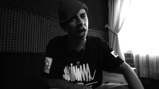 LION FIAH / Producers (SoundKilla)
