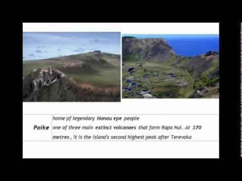 Rapanui 005