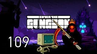Enter The Gungeon - 109 - Silver