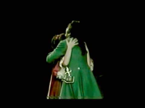 """Tatiana Troyanos & Judith Blegen - R. Strauss """"Der Rosenkavalier""""- """"Ist ein Traum""""(clearer image)"""