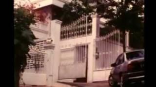 Download Video GAIRAH MALAM DUA 02#16 MP3 3GP MP4