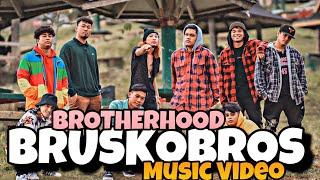 brotherhood-brusko-bros