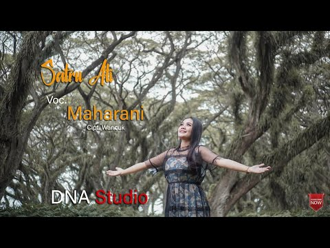satru-ati---maharani-ayu-(official-music-video)