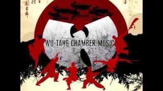 Wu-Tang Chamber Music - Evil Deeds Ft. Ghostface Killah, Rza & Havoc