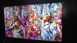 8k is enough for lg s 98 inch tv