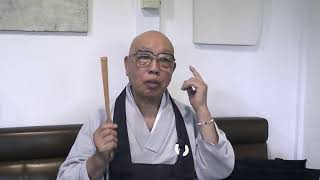 井上哲玄老師 カフェ寺 2018年9月24日