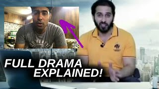 Gauravzone Vs Superbike Classifieds & Tonic Brothers | GauravZone *Exposed?* | Superbikes |