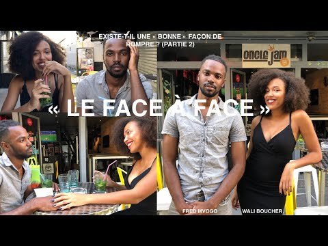 David Campana feat Obia le Chef - Vaisseau - Official Movie - Prod. by mammouth from YouTube · Duration:  2 minutes 53 seconds