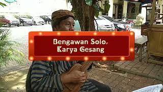 Video Keren. Bengawan Solo: Lagu Keroncong Legendaris. Cover Version by Mr. Wimpy. Mantap download MP3, 3GP, MP4, WEBM, AVI, FLV Juni 2018