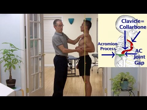 How to Evaluate Your Posture as Viewed from the Side from YouTube · Duration:  4 minutes 50 seconds