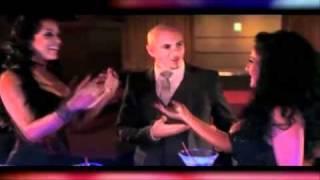 Rabiosa Shakira Ft Pitbull Unoficial Video DJ LS Edit Mp4