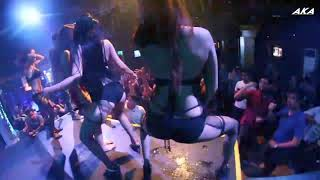 Video Dinar Candy feat pamela safitri in terrace jogja download MP3, 3GP, MP4, WEBM, AVI, FLV Oktober 2017
