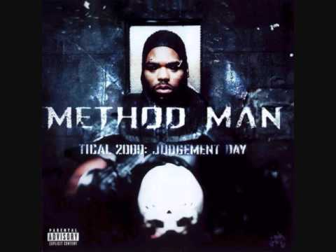 Method Man- Perfect World