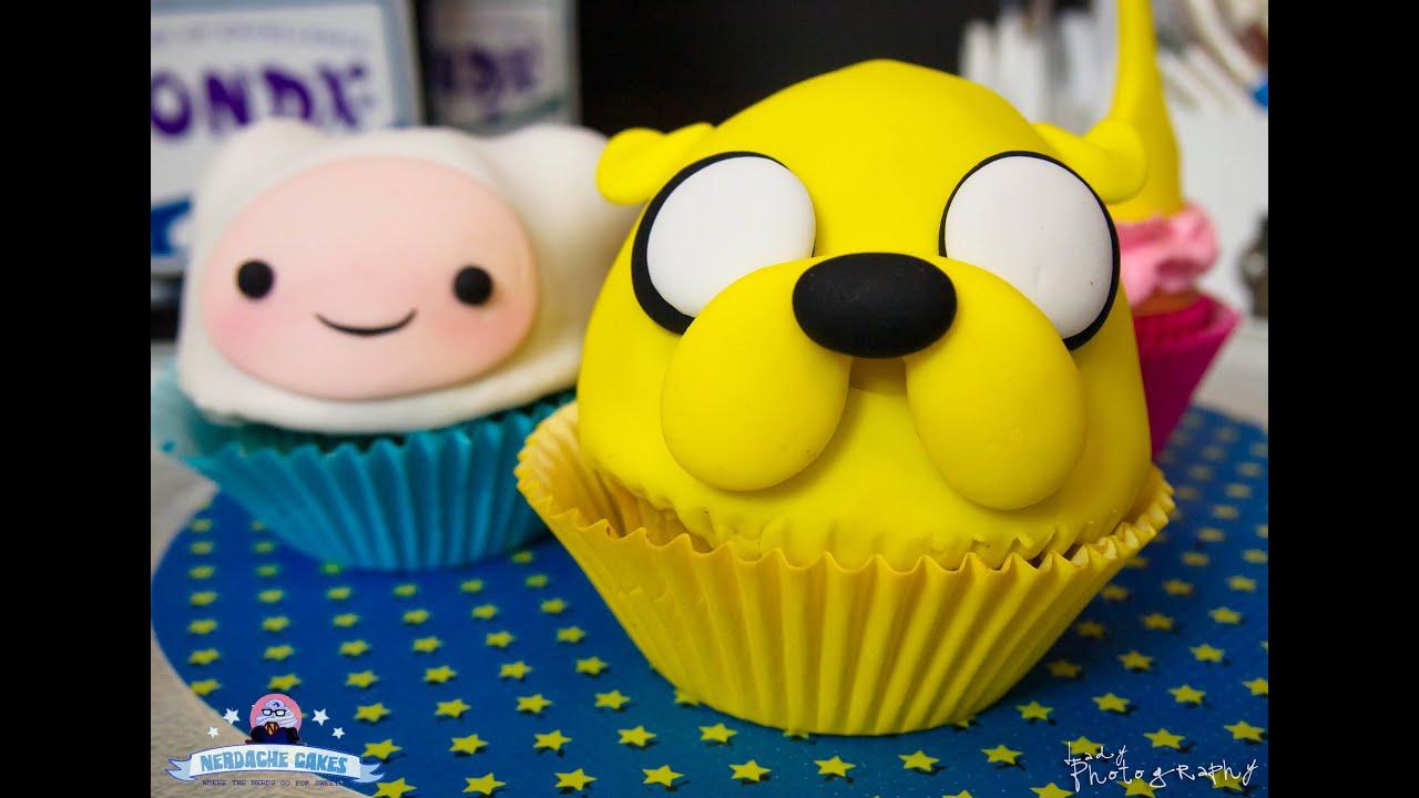 Adventure Time Wedding Cake Toppers | Wedding Ideas