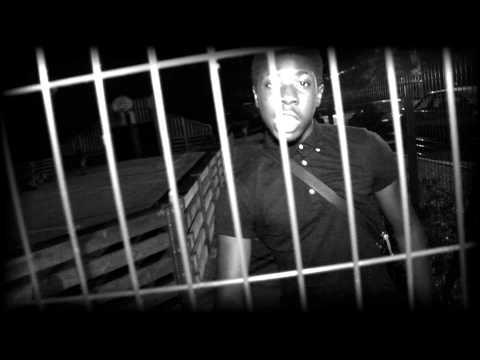 JACK ALMONT - Freestyle (2012)