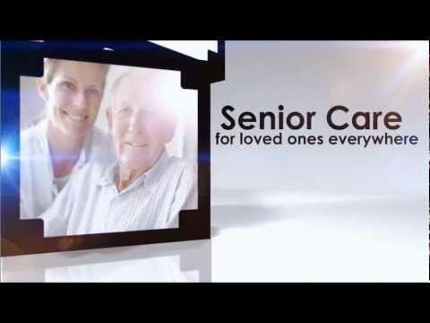 Senior Care West Palm Beach | Always Best Care | Elderly Assisted Living West Palm Beach