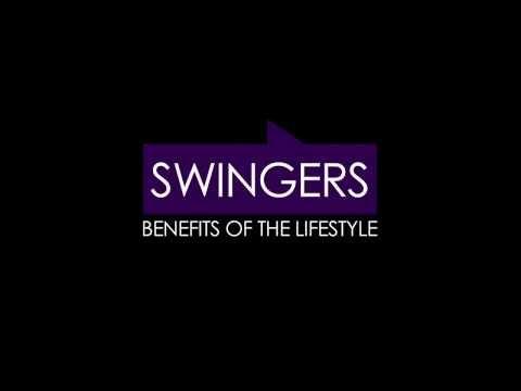 Florida Swingers | Miami Swingers | Playboy TVs Swing | Meet Newbies Cheree & Eddie from YouTube · Duration:  46 seconds