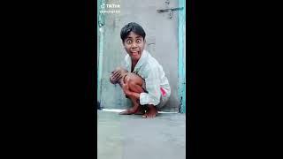 Tiktok Videos: 6 Amazing Tiktok funny videos of all time