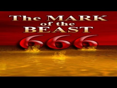 Download AntiChrist 666 NWO New World Order Full Movie End Times news prophecy Update