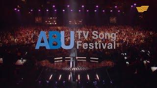 ABU Song Festival 2019: 22 қараша, 21:40