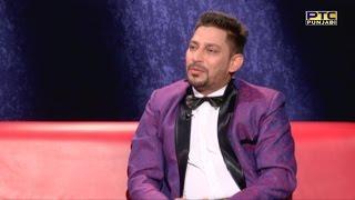 Matt Sheron Wala in PTC SPOTLIGHT | Exclusive Interview | PTC Punjabi