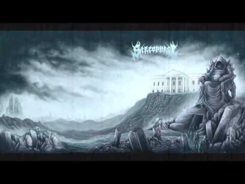 """Sarcophagi - """"Slaves To The Dream"""" (Full Album)"""