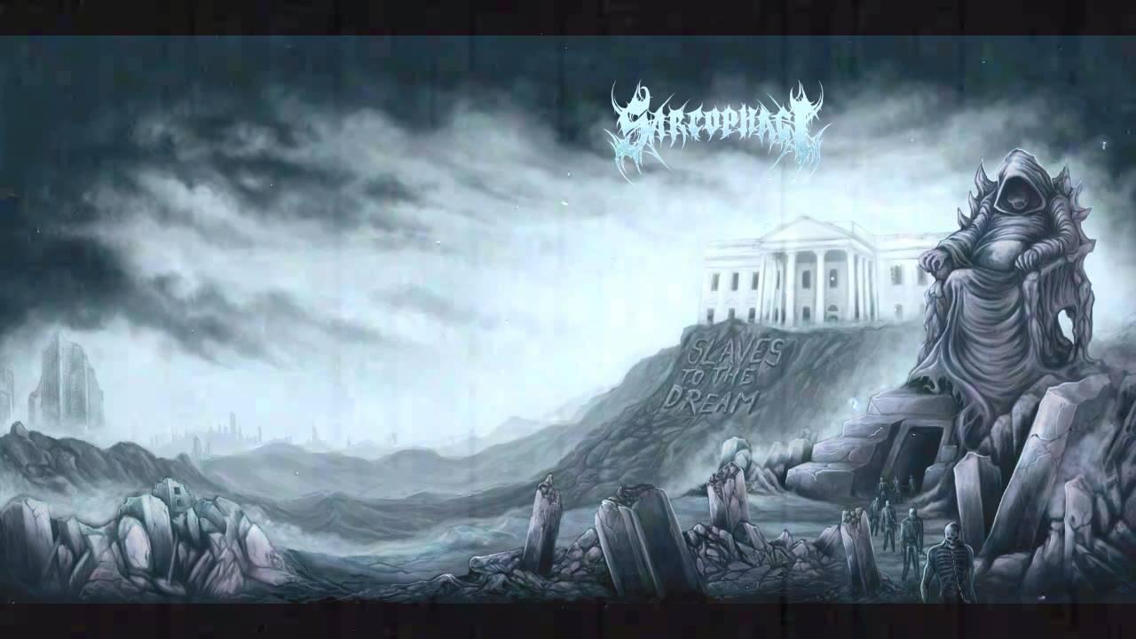 Dream Dream Sarcophagus, what dream of a Sarcophagus in a dream to see 18