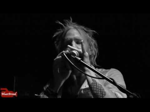 JJ APPLETON & JASON RICCI • Brighter Days • NYC 10/2/18