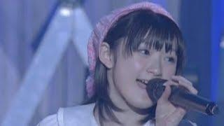 Juice=Juice宮本佳林ちゃんさんの表現力、歌唱力の高い印象的なパフォー...