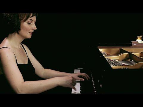 Schubert - Impromptu  G flat major D 899/3 - Ingrid Marsoner