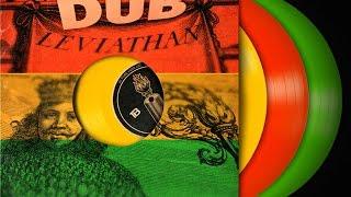 DUB Leviathan! (Teaser)