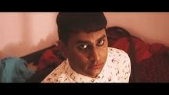 SEX (MALE/FEMALE) A TAMIL SHORT FILM | NIKHIL | HARI | BABY AKSHAYA