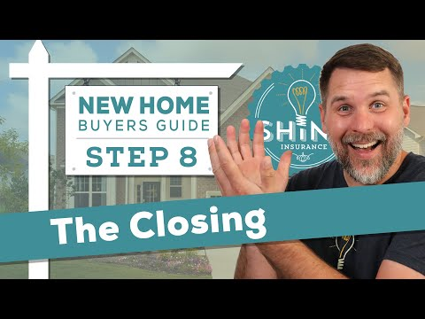 6-steps-to-a-successful-home-closing:-expert-interview