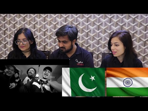 DIVINE - Satya | Prod. by Karan Kanchan | Official Music Video
