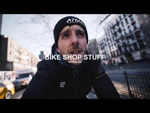 Best bike repair in nyc