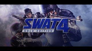 2017 - SWAT 4 - Hotel - Elite Force v4.1 Mod